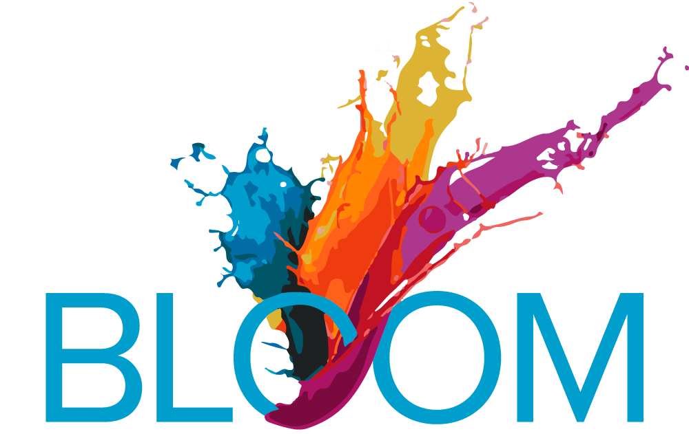 bloomlife.it